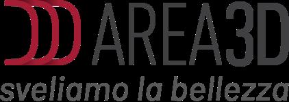 Area3D