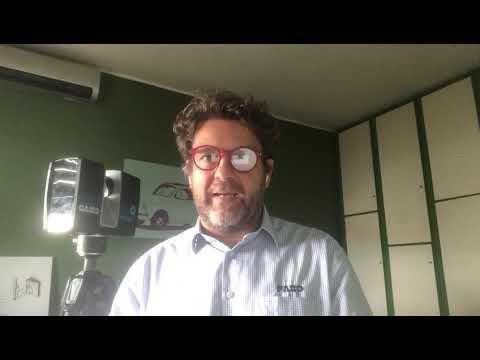 Alberto Sardo